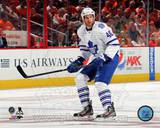 Toronto Maple leafs - Troy Bodie Photo Photo