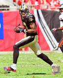 New Orleans Saints - Marques Colston Photo Photo