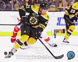 Boston Bruins - Loui Eriksson Photo Photo