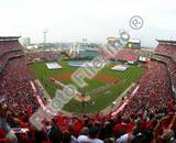 Anaheim Angels Photo Photo