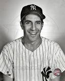 New York Yankees - Phil Rizzuto Photo Photo