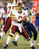 Washington Redskins - Mark Brunell Photo Photo