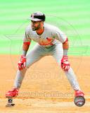 St Louis Cardinals - Ozzie Smith Photo Photo