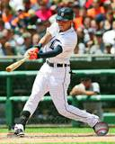 Detroit Tigers - Quintin Berry Photo Photo