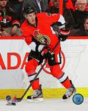 Ottawa Senators - Kyle Turris Photo Photo
