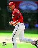 Arizona Diamondbacks - Kirk Gibson Photo Photo