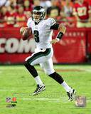 Philadelphia Eagles - Mike Kafka Photo Photo