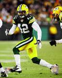 Green Bay Packers - Morgan Burnett Photo Photo