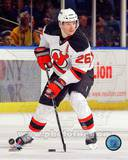 New Jersey Devils - Patrik Elias Photo Photo