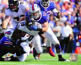 Buffalo Bills - Kiko Alonso Photo Photo