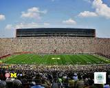 Michigan Wolverines Photo Photo