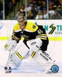 Boston Bruins - Tuukka Rask Photo Photo