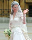 Historical - Kate Middleton Photo Photo