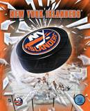 New York Islanders Photo Photo