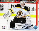 Boston Bruins - Tim Thomas Photo Photo