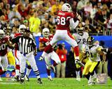 Arizona Cardinals - Karlos Dansby Photo Photo