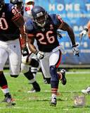 Chicago Bears - Tim Jennings Photo Photo