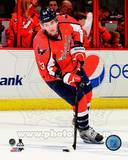 Washington Capitals - Tom Wilson Photo Photo