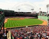 Boston Red Sox Photo Photo