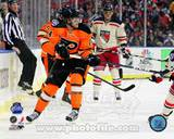 Philadelphia Flyers - Sean Couturier Photo Photo