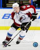 Colorado Avalanche - Kevin Shattenkirk Photo Photo