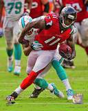 Atlanta Falcons - Julio Jones Photo Photo