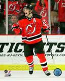 New Jersey Devils - Patrik Elias Photo Photo