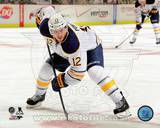 Buffalo Sabres - Kevin Porter Photo Photo