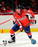 Washington Capitals - Tomas Kundratek Photo Photo