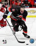 Carolina Hurricanes - Tuomo Ruutu Photo Photo