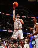 Cleveland Cavaliers - Omri Casspi Photo Photo