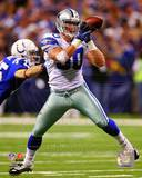 Dallas Cowboys - Sean Lee Photo Photo