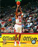 Chicago Bulls - Scottie Pippen Photo Photo