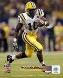 LSU Tigers - Joseph Addai Photo Photo