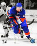 New York Islanders - Josh Bailey Photo Photo