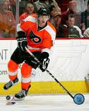Philadelphia Flyers - Sean Couturier Photo Photo