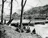 Historical Photo Photo