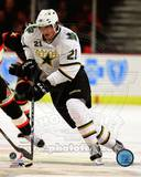 Dallas Stars - Loui Eriksson Photo Photo