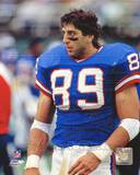 New York Giants - Mark Bavaro Photo Photo