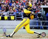 Pittsburgh Pirates - Lee Lacy Photo Photo
