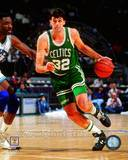 Boston Celtics - Kevin McHale Photo Photo