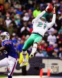 Miami Dolphins - Vontae Davis Photo Photo