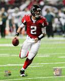 Atlanta Falcons - Matt Ryan Photo Photo