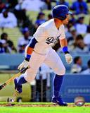 Los Angeles Dodgers - Skip Schumaker Photo Photo