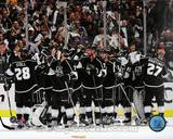 Los Angeles Kings Photo Photo