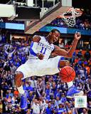 Kentucky Wildcats  - John Wall Photo Photo
