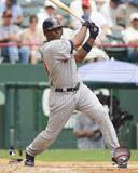 Texas Rangers - Torii Hunter Photo Photo
