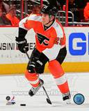 Philadelphia Flyers - Matt Carle Photo Photo