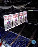 New York Islanders Photo Photo