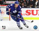 Toronto Maple leafs - Morgan Rielly Photo Photo